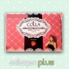 COLLA Pekkies Doll Collagen 6000mg.