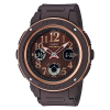 นาฬิกา Casio Baby-G Analog-Digital รุ่น BGA-150PG-5B2 ของแท้ รับประกัน1ปี