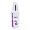 Proyou Wrinkle Peptide Skin TonerII 30ml (โทนเนอร์น้ำตบ มีประสิทธิภาพในการช่วยกระตุ้นการทำงานของคอลลาเจนในเซลล์ผิว และปรับลดริ้วรอยให้จางลงพร้อมเพิ่มความชุ่มชื่น)