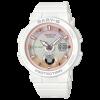 นาฬิกา Casio Baby-G Beach Traveler BGA-250 series รุ่น BGA-250-7A2 ของแท้ รับประกัน1ปี