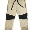 กางเกงเด็ก h&m แท้ ผ้าดีมาก ขนาด 2-4y และ 6-8y