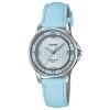 นาฬิกา Casio STANDARD Analog-Ladies' รุ่น LTP-1391L-2AV ของแท้ รับประกัน 1 ปี