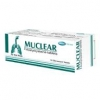 Mega We Care Muclear 600 mg. (10 tabs)