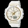 นาฬิกา Casio Baby-G for Running BGS-100GS Glamorous Sporty series รุ่น BGS-100GS-7A ของแท้ รับประกัน1ปี