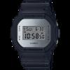 นาฬิกา Casio G-Shock Special Color รุ่น DW-5600BBMA-1 ของแท้ รับประกัน1ปี