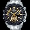 นาฬิกา Casio EDIFICE BULKY RETRO CHRONO EFR-559 series รุ่น EFR-559DB-1A9V ของแท้ รับประกัน 1 ปี