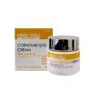 Proyou Coenzyme Q10 Cream 60g (ครีมบำรุงผิวหน้าที่มีประสิทธิภาพในการเพิ่มความชุ่มชื่นอย่างเป็นสูง เคลือบผิวแห้งกร้านด้วย Coenzyme Q10 ปกป้องผิวไม่ให้น้ำหล่อเลี้ยงและความชุ่มชื่นหายไป)