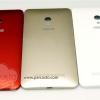ฝาหลังแท้ Asus Zenfone 5 [Pre-order]