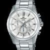 นาฬิกา Casio EDIFICE Chronograph EFR-560 series รุ่น EFR-560D-7AV ของแท้ รับประกัน 1 ปี