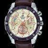 นาฬิกา Casio EDIFICE BULKY RETRO CHRONO EFR-559 series รุ่น EFR-559BL-7AV ของแท้ รับประกัน 1 ปี