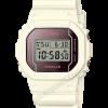 นาฬิกา Casio G-SHOCK x PIGALLE Limited model 35th Anniversary Collaboration series รุ่น DW-5600PGW-7 ของแท้ รับประกัน1ปี