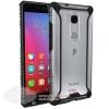 เคสกันกระแทก Huawei Honor 5X [Affinity Series] จาก POETIC [Pre-order USA]
