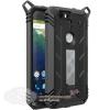 เคสกันกระแทก Huawei Nexus 6P [Premium Rugged] จาก POETIC [Pre-order USA]