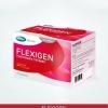 Flexigen 15 sachets