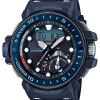 นาฬิกา คาสิโอ Casio G-Shock GULFMASTER 4-sensors Master of G รุ่น GWN-Q1000A-2A (ไม่วางขายในไทย) ของแท้ รับประกัน 1 ปี