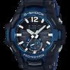 นาฬิกา Casio G-Shock นักบิน GRAVITYMASTER BLUETOOTH รุ่น GR-B100-1A2 ของแท้ รับประกัน1ปี