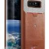 เคสกันกระแทก Samsung Galaxy Note 8 [Credit Card Case] จาก Poetic [Pre-order USA]