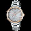 นาฬิกา คาสิโอ Casio SHEEN TIME RING SERIES รุ่น SHB-200ASG-7A ของแท้ รับประกัน1ปี
