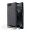 เคสกันกระแทก Sony Xperia XZ Premium [Esquire Series] จาก Incipio [Pre-order USA]