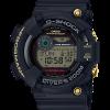 นาฬิกา Casio G-Shock FROGMAN 35th Anniversary Limited ORIGIN GOLD 4rd series รุ่น GF-8235D-1B ของแท้ รับประกัน1ปี