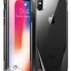 เคสกันกระแทก Apple iPhone X [Guardian] จาก Poetic [Pre-order USA]