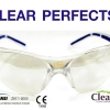 CLEAR PERFECTS series