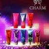 Charm Of Love Body Lotion Perfume น้ำหอมฟีโรโมน (กลิ่น MYTH OF LOVE ) SPF20 น้ำหอมสำหรับผิวกาย ขนาด 30 ml