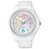 นาฬิกา Casio YOUTH Analog-Ladies' รุ่น LW-500H-7BV ของแท้ รับประกัน 1 ปี