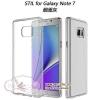เคส Samsung Galaxy Note FE (Note 7) จาก STI:L [Pre-order]