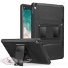 เคสกันกระแทก Apple New iPad Pro 12.9 2017 [Heavy Duty] จาก MoKo [Pre-order USA]