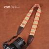 สายคล้องกล้องสวยๆ cam-in Sunshine Paradise