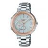 นาฬิกา คาสิโอ Casio SHEEN TIME RING SERIES รุ่น SHB-200SG-7A ของแท้ รับประกัน1ปี