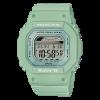 นาฬิกา Casio Baby-G G-LIDE 2018 รุ่น BLX-560-3 (สี green crayon) ของแท้ รับประกัน1ปี
