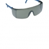 General Purpose Safety Glasses 90781 gray