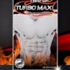 ทูอัพ บาย เทอร์โบ แมกซ์ (TWO UP by Turbomax) ผลิตภัณฑ์บำรุงสุขภาพท่านชาย