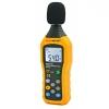 เครื่องวัดความดังเสียง 30-130 dBA (MS6708)