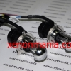 หลอดซีนอน H4 สไลด์ / Xenon H4 Slide Bulb