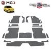 พรมกระดุม Super Save ชุด Full จำนวน 18 ชิ้น MG 3