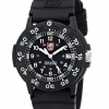 นาฬิกา Luminox รุ่น LUMINOX 3001 ORIGINAL Navy SEAL Series Dive Watch