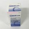 thainocort40mg [acetonide] 10mg ขนาด 5ml