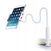 mobile holder ยึดกับโต๊ะ