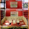 น้ำมันสนเข็มแดง 100% Korean Red Pine Needle Extract SAMSUNG E Plus Power Life ของแท้ที่รัฐบาลเกาหลีรับรองได้มาตรฐานของซัมซุง