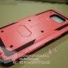 เคสกันกระแทก Samsung Galaxy Note 5 [Armorbox] จาก i-Blason [Pre-Order USA]