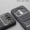 เคสกันกระแทก Huawei Mate 10 และ Mate 10 PRO จากFat Bear [Pre-order]