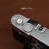 ปุ่มกด Soft Shutter Release Button รุ่น 11 mm ลายญี่ปุ่น มองได้ 2 ฝั่ง ใช้กับ Fuji XT20 XT10 XT2 XE2 X20 X100 XE1 Leica ฯลฯ