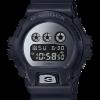 นาฬิกา Casio G-Shock Special Color รุ่น DW-6900MMA-1 ของแท้ รับประกัน1ปี