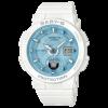 นาฬิกา Casio Baby-G Beach Traveler BGA-250 series รุ่น BGA-250-7A1 ของแท้ รับประกัน1ปี