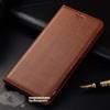 เคสหนังวัว Samsung Galaxy A9 PRO จาก X-IT [Pre-order]