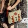 กระเป๋ากล้อง Dream Bag