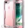 เคสกันกระแทก Apple iPhone 8 Plus [Magma Series] จาก i-Blason [Pre-order USA]